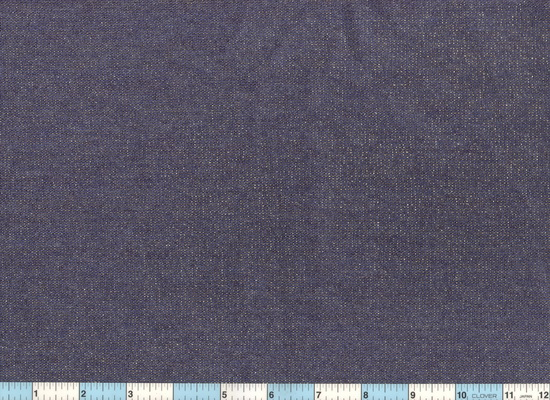 "Steel Blue Grey Knit 1yd26"" 58"""