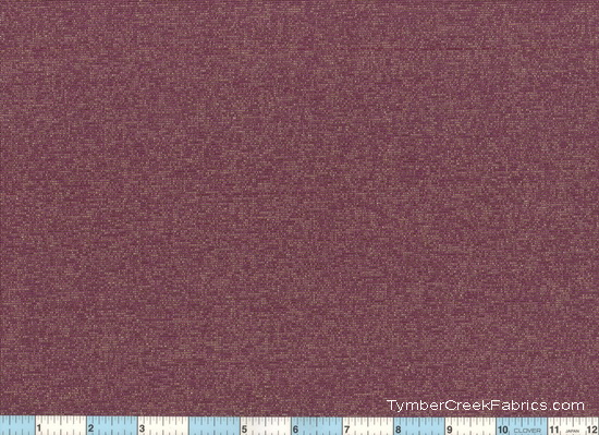 "Wine Gold 58"" Wide Knit 1yd27"""
