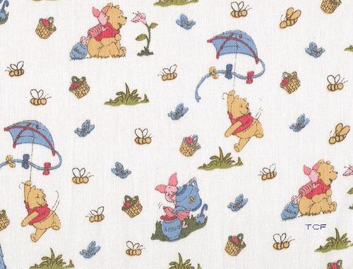 Baby Fleece Fabric by The Yard Fleece Fabric Baby Fleece